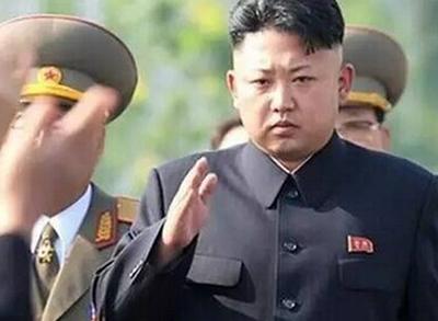 中国停止进口朝鲜煤炭:朝鲜怒了 罕见表态