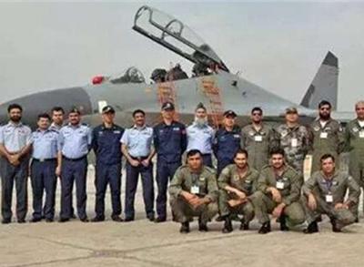 都是中国军事同盟 为何越南背叛巴铁忠诚